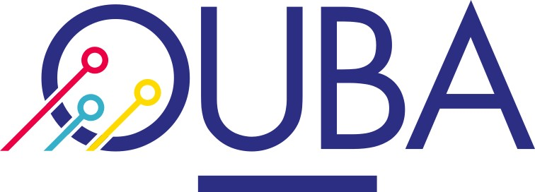 Ouba Communication