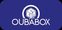 Oubabox